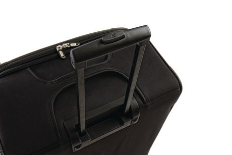 American Tourister Trulite Spinner Luggage - image 3 of 3