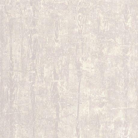 Graham brown papier peint bois flott - Graham brown papier peint ...