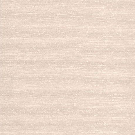 graham brown papier peint toundra. Black Bedroom Furniture Sets. Home Design Ideas