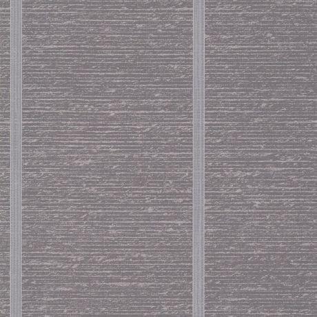 graham brown papier peint prairie walmart canada. Black Bedroom Furniture Sets. Home Design Ideas