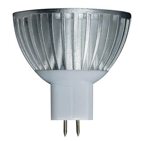 Ampoule DEL en métal de 5,5 W pour éclairage extérieur du jardin GL33914 de Paradise - image 1 de 2