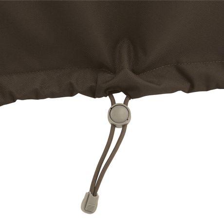 Housse de Foyer carrée Madrona Rainproof de Classic Accessories - image 9 de 9