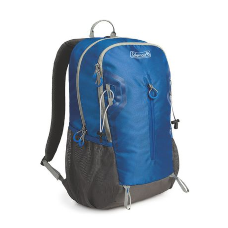 Coleman Elate™ 35 Liter Day Pack - image 1 of 1