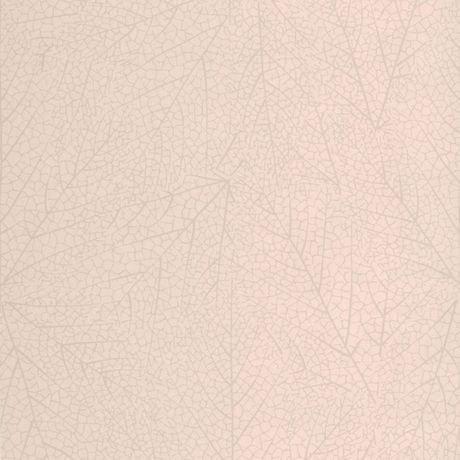 graham brown papier peint clairi re walmart canada. Black Bedroom Furniture Sets. Home Design Ideas
