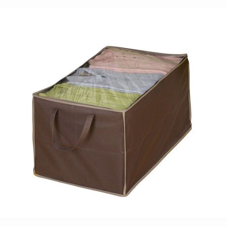 Jumbo Storage Bag - image 1 of 1