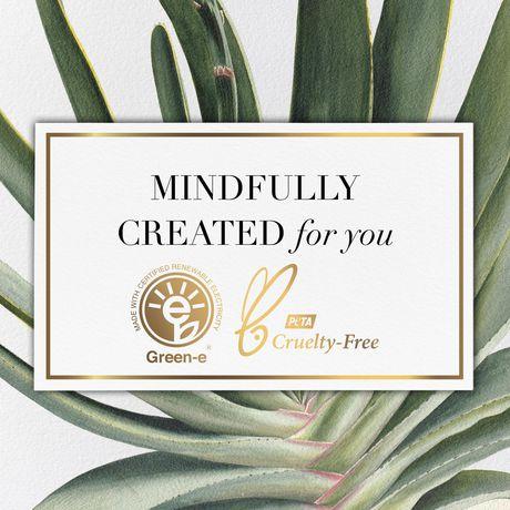 Revitalisant fortifiant Herbal Essences bio:renew, puissant aloès+bambou - image 7 de 7