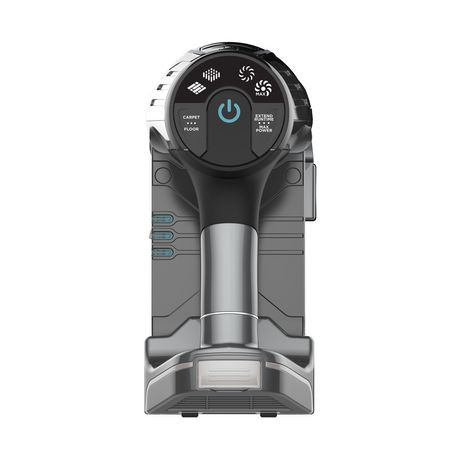 Shark Ion Rocket Cordless Ultra Light Vacuum Walmart Canada