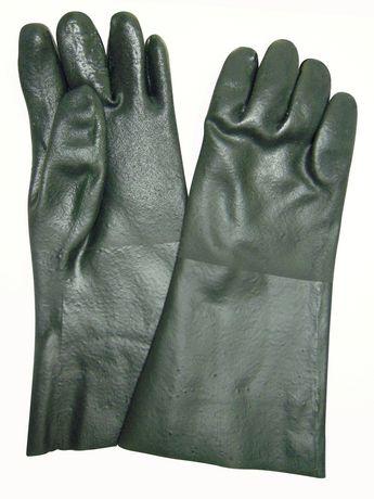 Men S Work Gloves Amp Construction Gloves Walmart Canada