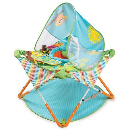 5339d2d7f Summer Infant Pop N Jumper