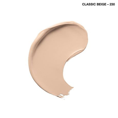 COVERGIRL + Olay Simply Ageless Instant Wrinkle Defying Foundation - image 2 of 9