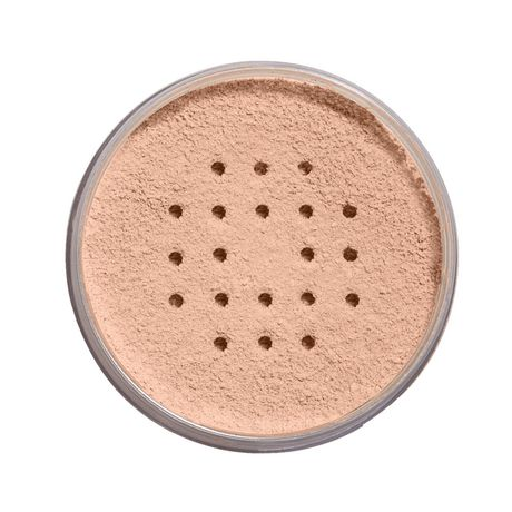 COVERGIRL Trublend Mineral Loose Powder - image 3 of 4