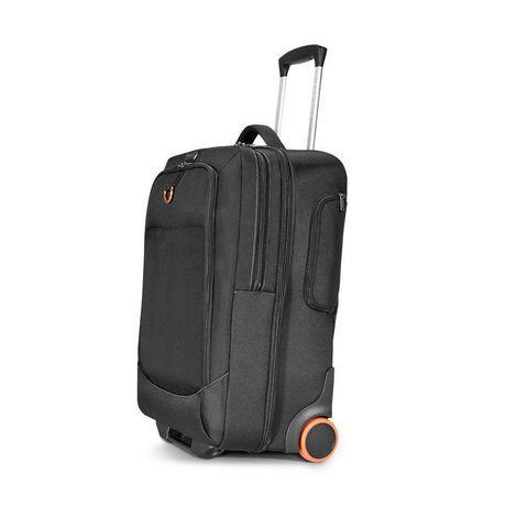 "Everki Titan Laptop Trolley 15"" to 18.4"" - image 2 de 9"