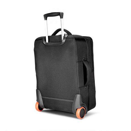"Everki Titan Laptop Trolley 15"" to 18.4"" - image 3 de 9"