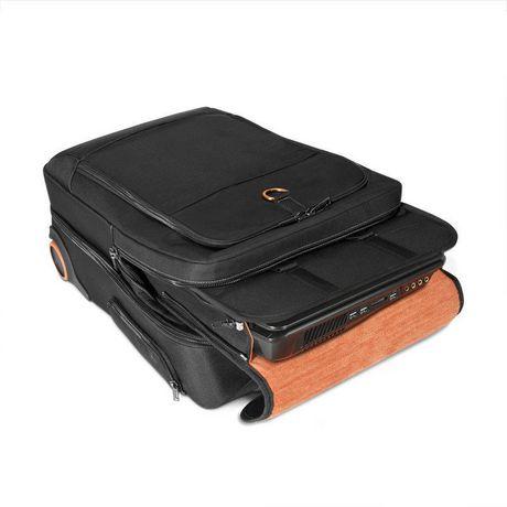 "Everki Titan Laptop Trolley 15"" to 18.4"" - image 5 de 9"