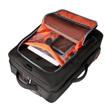 "Everki Titan Laptop Trolley 15"" to 18.4"" - image 8 de 9"