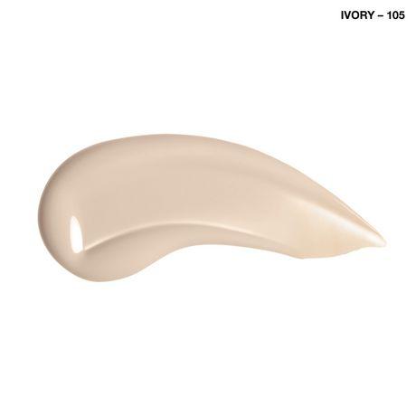 Fond de teint Clean pour peau normale de COVERGIRL - image 3 de 6