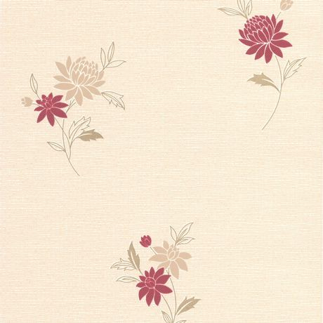 graham brown papier peint damas walmart canada. Black Bedroom Furniture Sets. Home Design Ideas