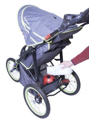 Schwinn Jogger Arrow Entwine Baby Stroller Walmart Canada
