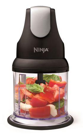 Ninja® Express Chop® - image 2 of 5