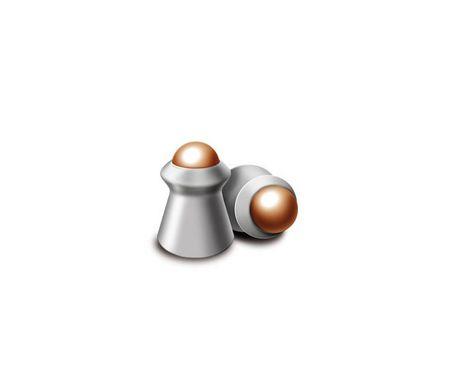 Plombs Gamo Rocket calibre .22 - image 1 de 1