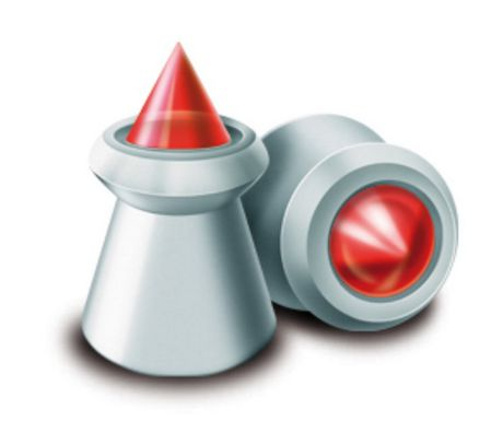 Plombs Gamo Red FireMD calibre .22 - image 1 de 1