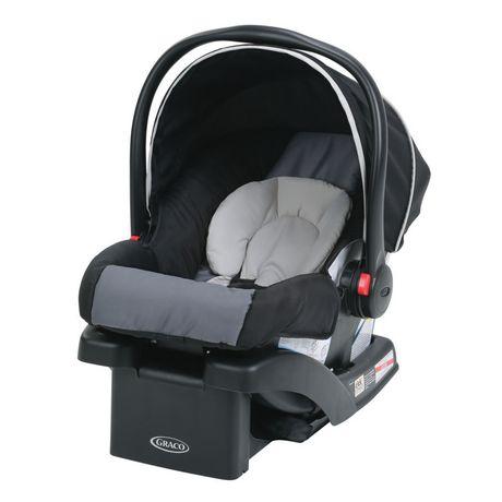 Graco SnugRide Click ConnectTM 30 Infant Car Seat