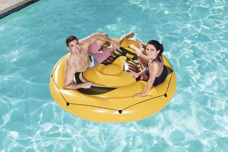 H2O-Go! H2OGO Summer Stylez Island | Walmart Canada