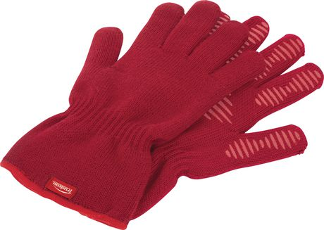 Trudeau Maison Kitchen and Grill Gloves - image 1 of 5