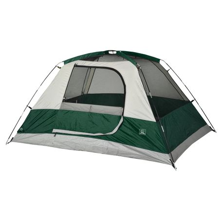 Ventura 7ft X 6ft Cabin Dome Tent - image 2 of 2