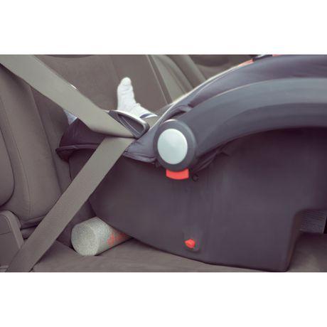 Buy Diono Car Seat Canada