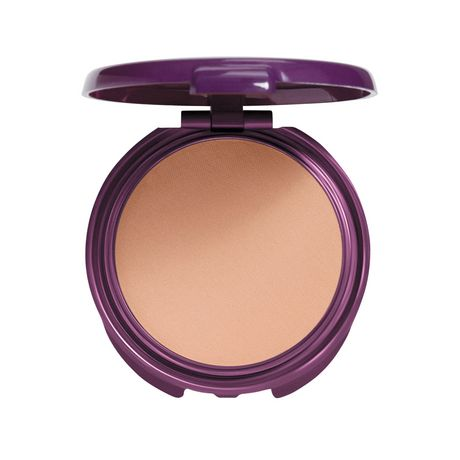 COVERGIRL Advanced Radiance Age-Defying Pressed Powder - image 3 of 4