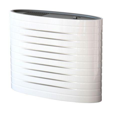 purificateur d 39 air de table hepa hometrends pour petites pi ces. Black Bedroom Furniture Sets. Home Design Ideas
