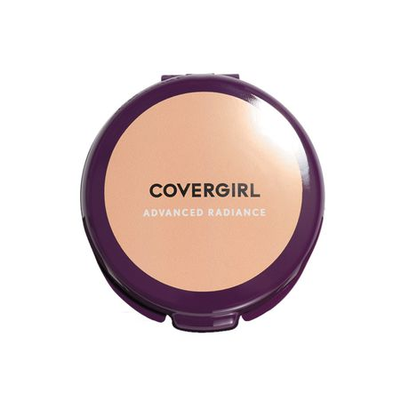 COVERGIRL Advanced Radiance Age-Defying Pressed Powder - image 1 of 4