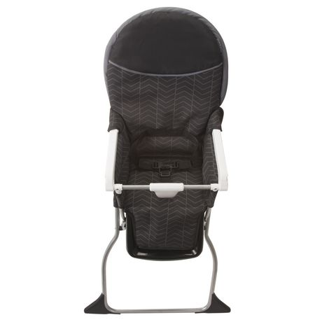 Cosco Simple Fold High Chair - image 5 of 9