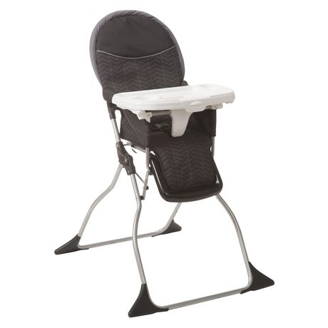 Cosco Simple Fold High Chair - image 6 of 9
