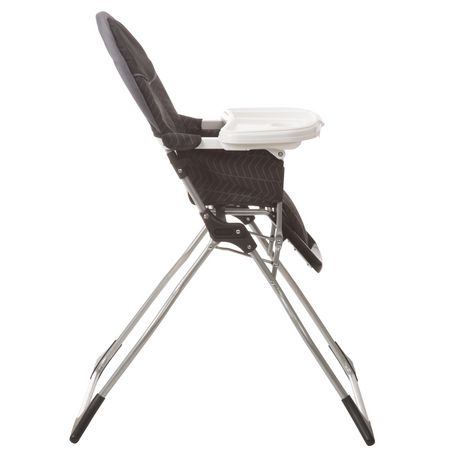 Cosco Simple Fold Plus Black arrow High Chair - image 7 of 8