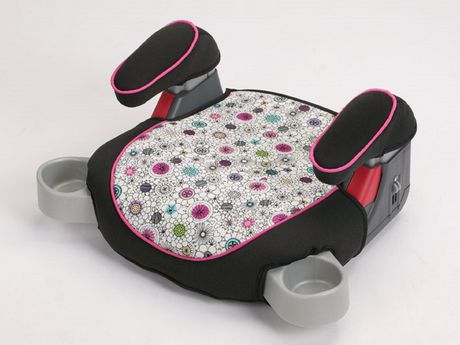 Graco No Back Turbobooster Claire Baby Car Seat Walmart