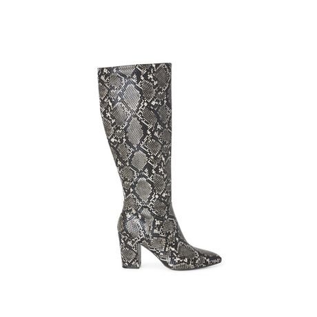 George Women's Nicki Boots