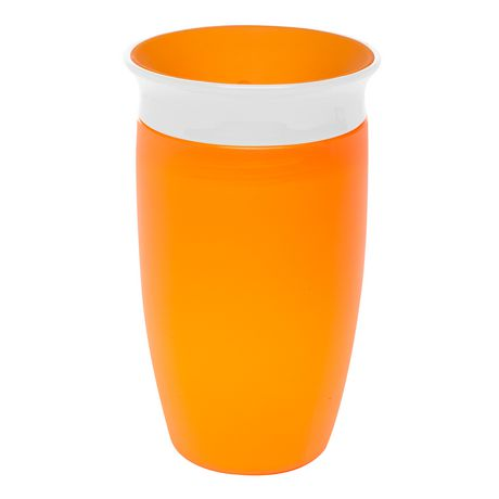 Munchkin 10oz Miracle 360° Sippy Cup™ - image 3 of 7