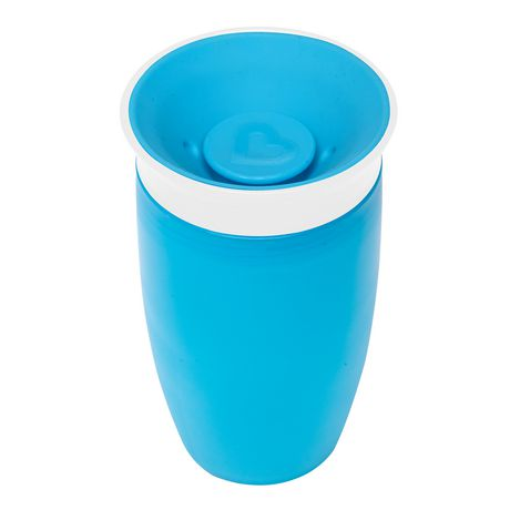 Munchkin 10oz Miracle 360° Sippy Cup™ - image 5 of 7
