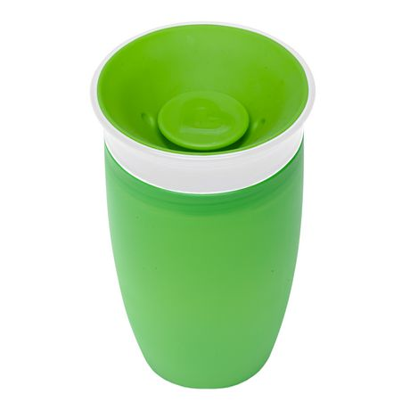 Munchkin 10oz Miracle 360° Sippy Cup™ - image 6 of 7