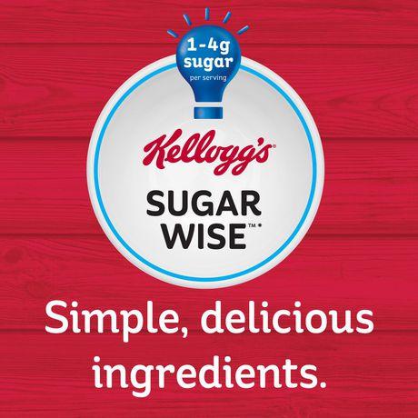 Kellogg's Crispix Cereal, 350g - image 3 of 11