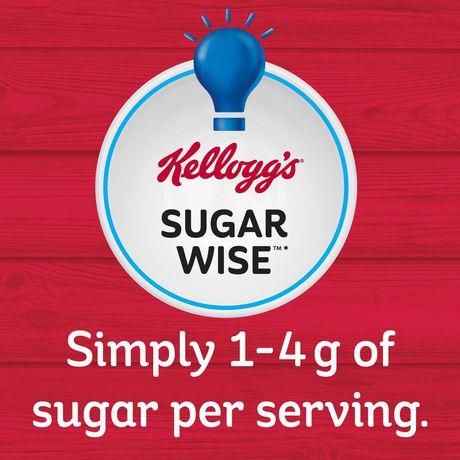 Kellogg's Crispix Cereal, 350g - image 4 of 11