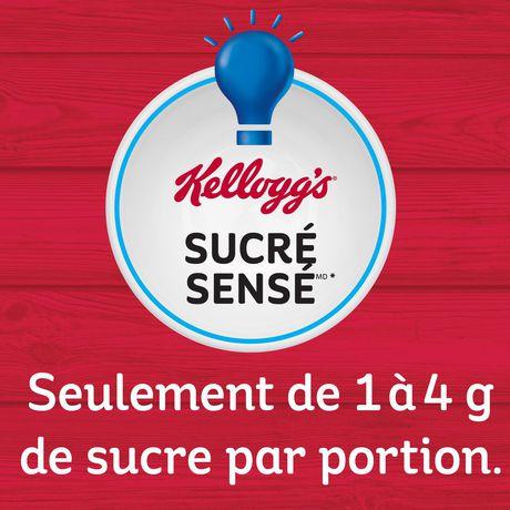 Kellogg's Crispix Cereal, 350g - image 8 of 11