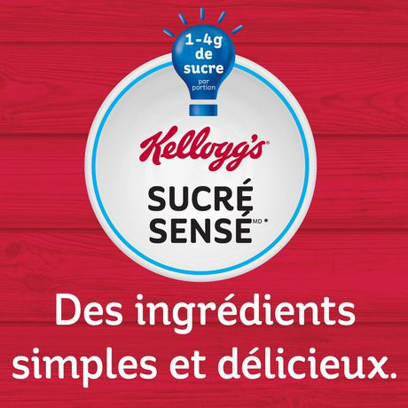 Kellogg's Crispix Cereal, 350g - image 9 of 11