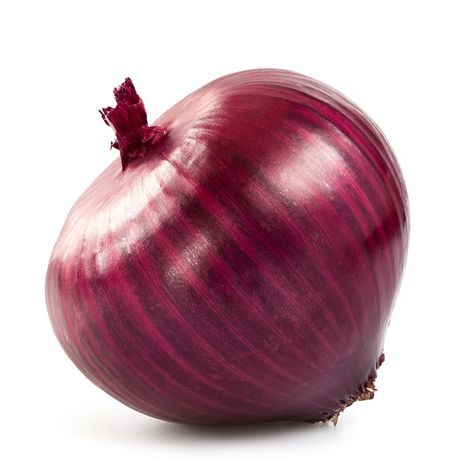 Onion, Red - image 1 of 1