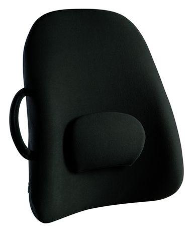 ObusForme® Lowback Backrest Support - image 1 of 1