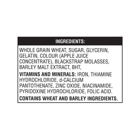 Kellogg's Mini-Wheats Cereal, Brown Sugar Flavour, 700g - image 3 of 11