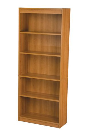 – Ladder Shelf Bookcases – bibresipa.gap Ladder Shelf Bookcases at bibresipa.ga – and save. Shop for Bookcases in Office Furniture. Buy products such as Better Homes and Gardens 8-Cube Organizer, Multiple Colors at Walmart and save. Shop Bookshelf at bibresipa.ga – and save.