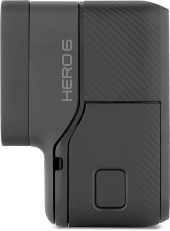 GoPro HERO6 Black - image 5 of 9
